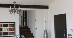 IMMACULATE VILLA WITH GUEST APARTMENT